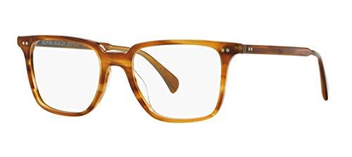 Oliver Peoples OPLL OV5317U - 1011 Eyeglasses Raintree W/ Demo Lens ()