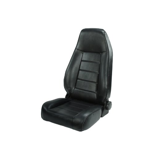 Most bought Seat Back Recliner Motors