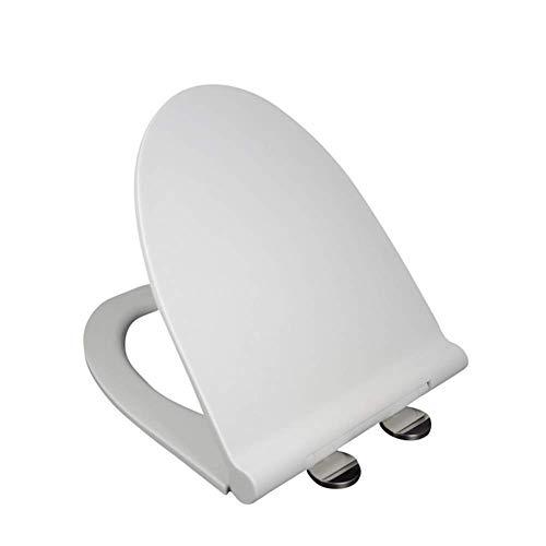 Mryhpe Toilet Seat