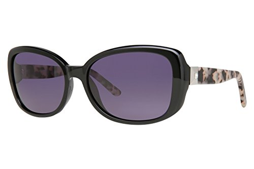 ann-taylor-at0213s-womens-sunglasses-black-grey
