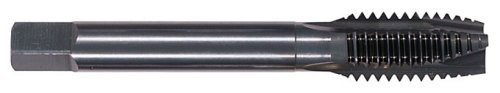 3//4-16 Spiral Point Tap Steam Oxide Plug