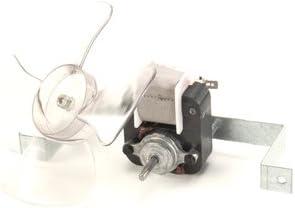 Part# 000-cin-0010 Delfield 000-cin-0010-sFan Motor For Delfield