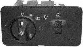 Motorcraft SW5629 Headlight Switch