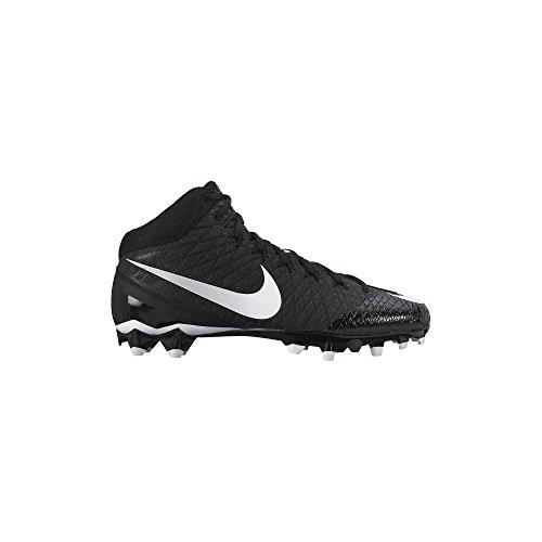 mens-nike-cj-strike-3-football-cleat-black-anthracite-white-size-9-m-us
