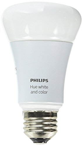 Philips Color Match - 5
