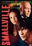 Smallville: Season 3 (Repackage)
