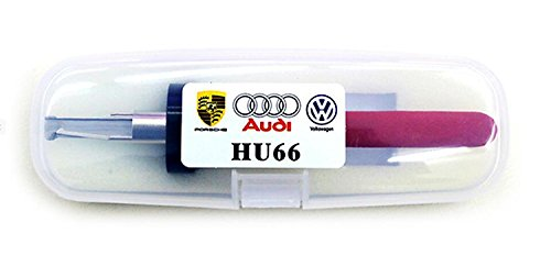 HU66 car repair tool,locksmith tool