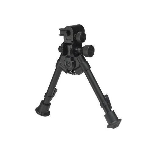 160-051-versa-pod-all-steel-model-51-bipod-50-series-gun-rest-with-pan-tilt-lock-controls-7-to-9-rub