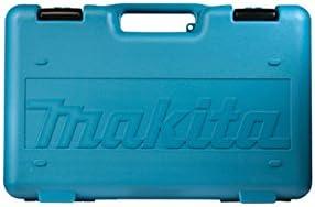 Makita 824522-4 8406C Plastic Case - Multi-Colour