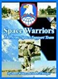 Space Warriors, James Walker and James T. Hooper, 1410223388