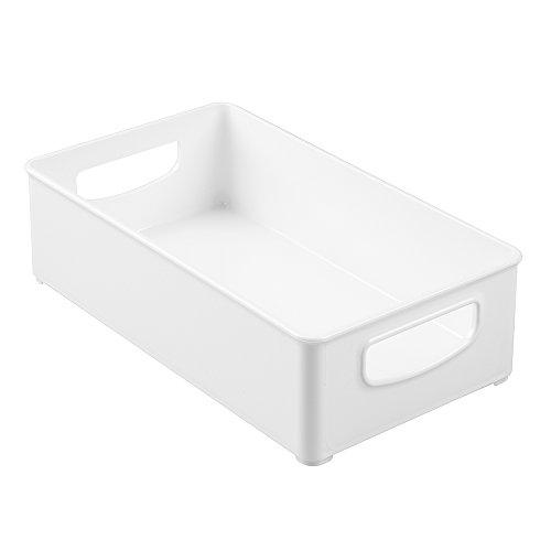 InterDesign Kitchen Organizer Refrigerator Cabinet