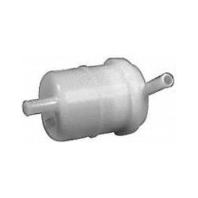 Baldwin BF928 In- In-Line Fuel Filter: Automotive