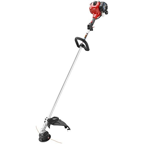 Gas Commercial Straight Shaft String Trimmer (Toro 2 Cycle)