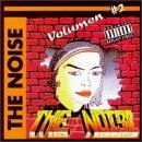 Noise Volumen 2