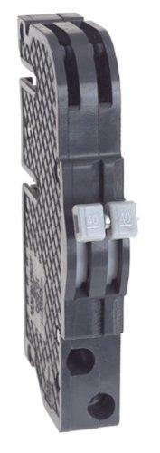 View-Pak UB1Z0240 Unique Breakers Zinsco Dual Pole Thin Circuit Breakers