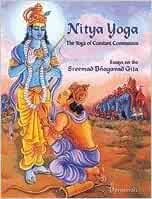 Essays on the bhagavad gita