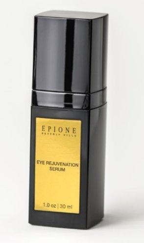 Eye Rejuvenation Serum by Dr. Simon Ourian - Epione Beverly Hills