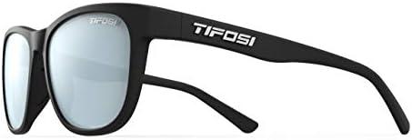 Tifosi Swank/Swank SL Sunglasses