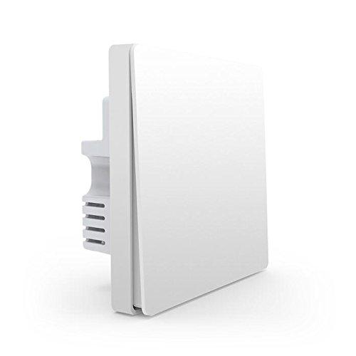 Smart Electricer Smart home Aqara Smart Light Control