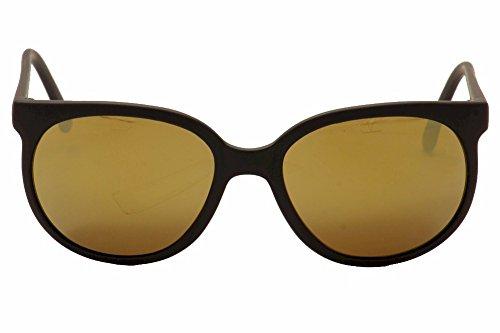 Brown Mat Flash Noir Vuarnet Vl0002 Pure Bronze qSOEIw
