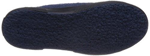 Le Superga - 2095-pashminau Blue