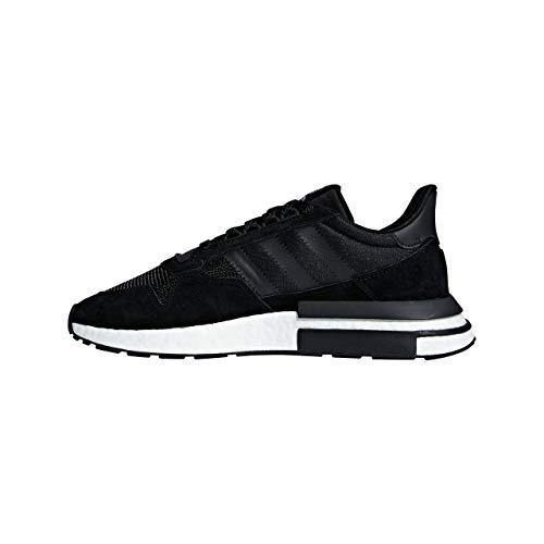 Originals For 500 footwear Shoes Black Adidas B42227 Rm White Zx Core Black Men core BTd1EEqx