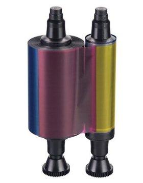 Evolis R3411 printer ribbon by Evolis (Image #1)