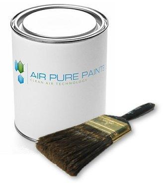 air-pure-zero-voc-rf-shielding-paint-quart