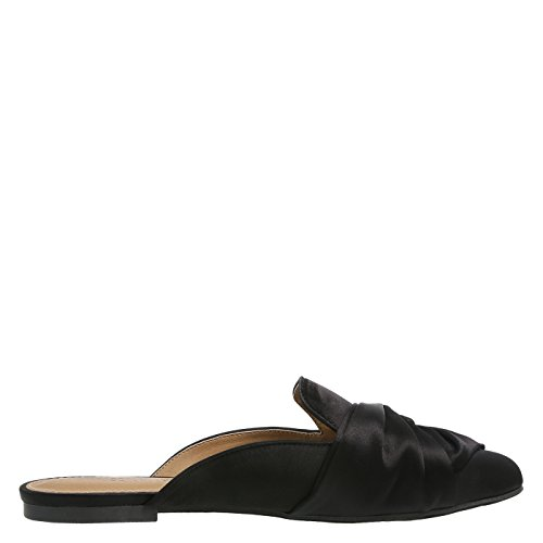 Mule Twist Siriano Christian Black for Ada Women's Payless YxzOq1