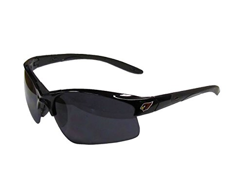 Arizona Cardinals Sunglasses - NFL Arizona Cardinals Blade Sunglasses