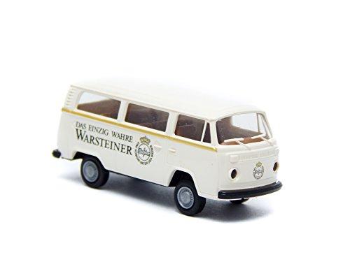 volkswagen-t2-bus-warsteiner-beer-187-2-inch-model-car