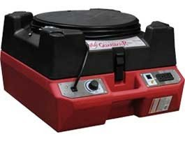 Phoenix Restoration Equipment - Guardian R Pro Hepa Air Scrubber (4031350)