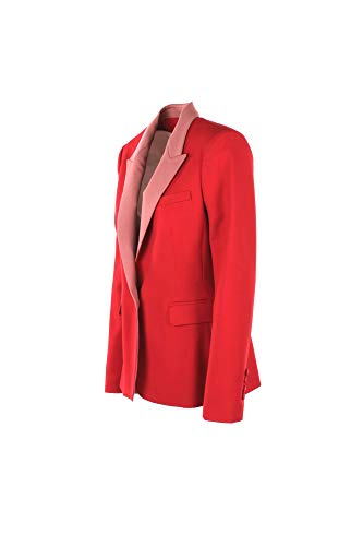 Pinko Rosso Femme Rosso Pinko rosa rosa Femme Femme Pinko PX1xwqFaF