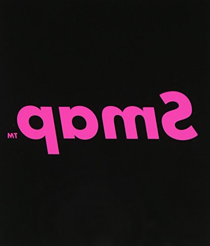Smap - Pams - Amazon.com Music
