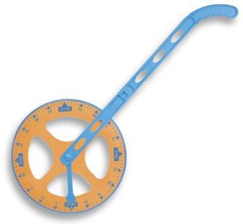UPC 743118332037, Trundle Wheel