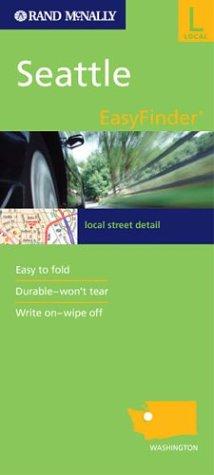 e (EasyFinder Maps) Street Detail ()