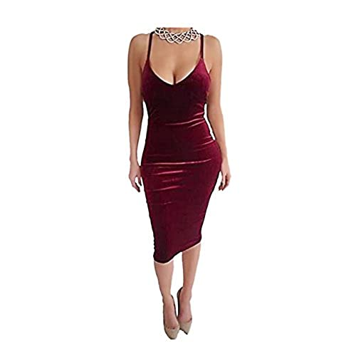 X-Large Cocktail Dresses