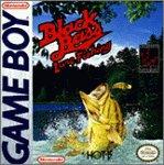 black-bass-lure-fishing