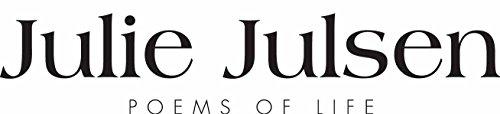 Julie Julsen® 2 Paar Pantoletten aus Baumwolle-Frottier Pantoffeln Anthrazit 42/46 Weiß