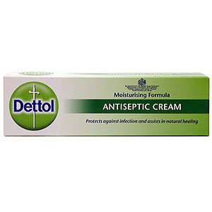 dettol-antiseptic-cream-treating-cuts-scrapes-abrasions-insect-bites-minor-burns-sunburn-sore-lips-m