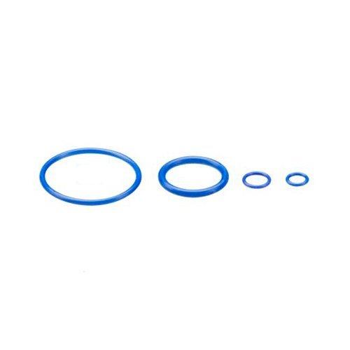 Crafty Vaporizer Seal Ring Set Storz & Bickel