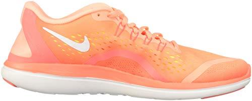 Damen Nike Damen 898476 Sneakers Sneakers Nike 898476 Nike nXzXFqgrw