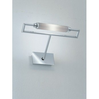 Zaneen Lighting D8-3037 Wall Sconce, ()