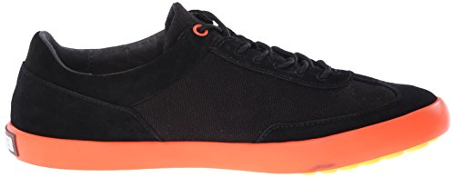 Camper Pursuit K100060-001 Sneakers Hombre Negro