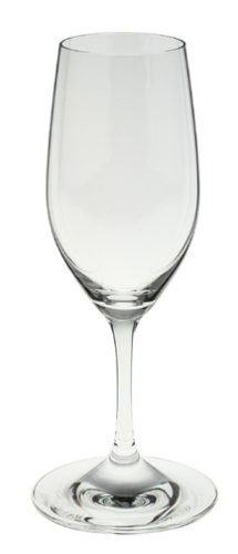 Riedel Ouverture Spirits Glass, Set of 4