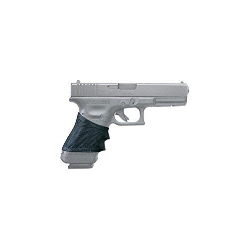 Butler-Creek-Slip-On-Pistol-Grip