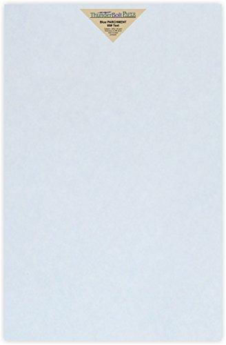 ent 60# Text (=24# Bond) Paper Sheets - 11