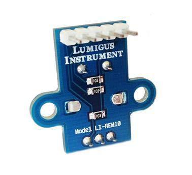 Fevas 10pcs 360 Degree Rotary Encoder Module Rotary Switch