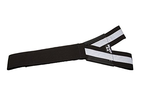 julius-k9-162bg-p-13-y-belt-with-leatherette-material-for-power-harness-size-1-3