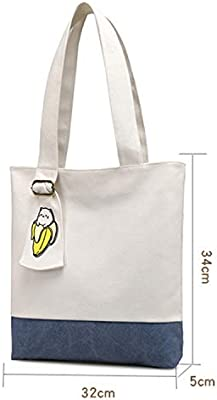 aafa9fb99030 Splendid Shoulder Bag Women's Handbag Large-Capacity Backpack Waist ...
